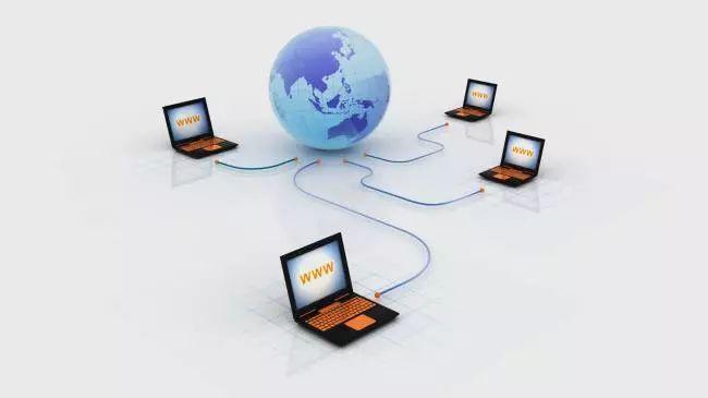 互联网保险