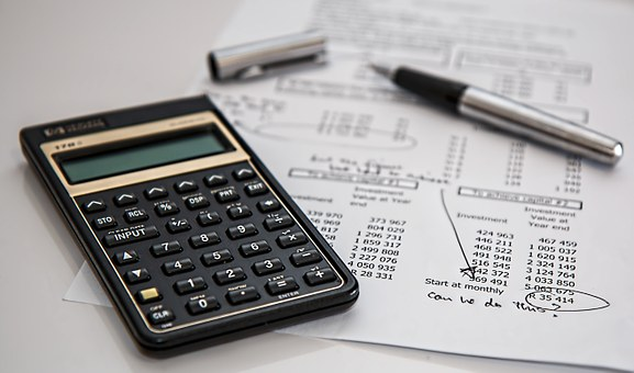 买了大地保险有限公司保险产品后怎么理赔呢?具体流程介绍!