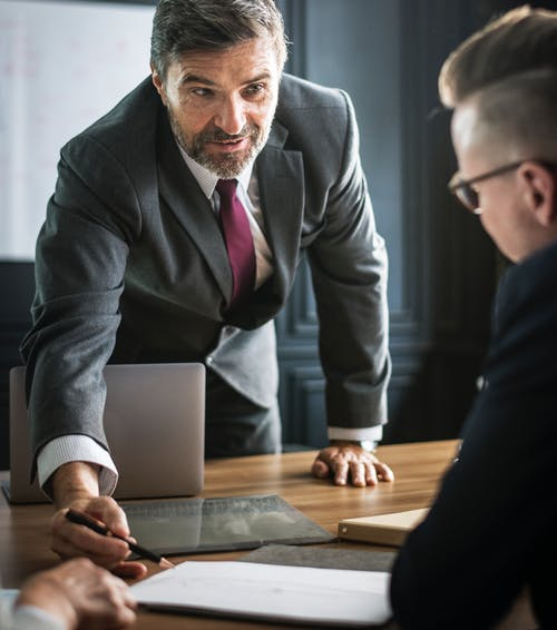 雇主责任险的保障范围是什么呢?