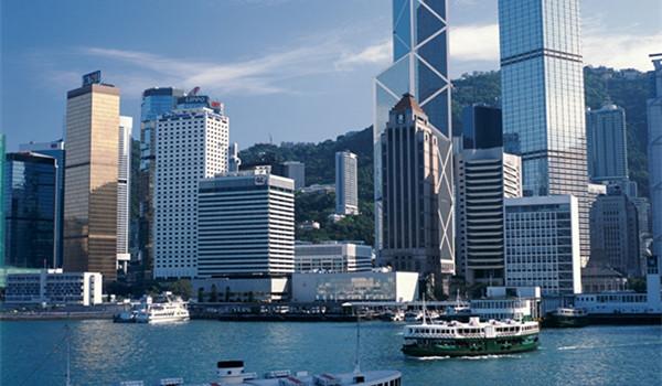香港保险与内地保险的区别,从内因分析!