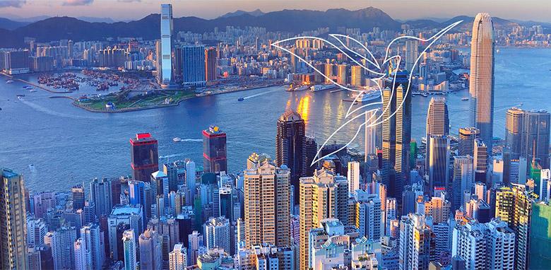 香港保险买AIA还是保诚?哪个值得买?