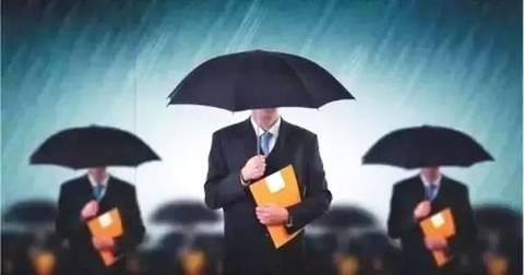香港保险理赔支付方式有哪些?支票在大陆怎么兑现?