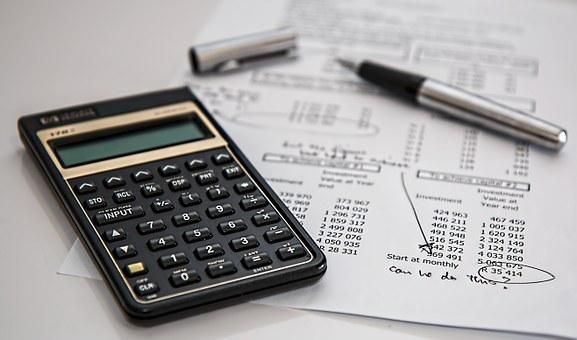 保险理赔申请书是什么?填写注意事项有哪些?