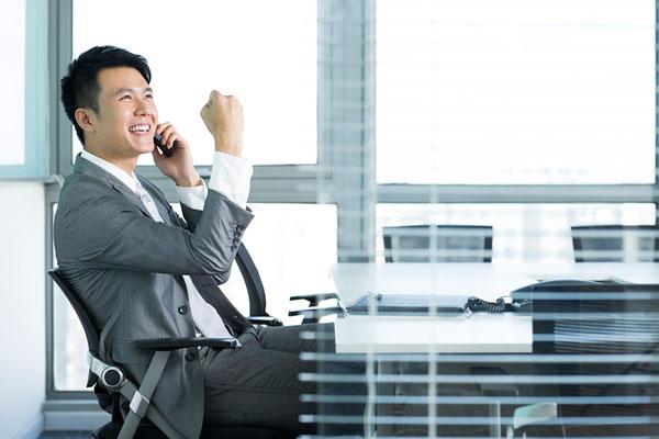 香港友邦怎么样?去香港买友邦保险有风险吗?