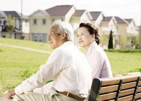 农村养老保险新政策都有哪些?农村社会养老保险金能否继承?