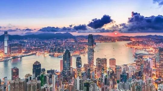 香港保险拒赔,重要事实都须告知!希望海港城事件不再重演!