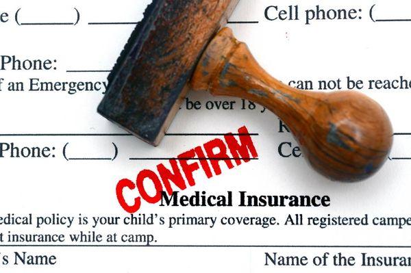 泰康保险查询也进入了大数据时代!