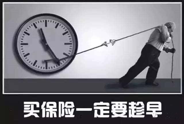 香港保险理赔纠纷数据:低理赔率的真相!