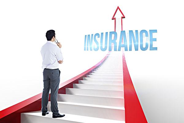 泰康保险理财产品或者保险产品,该怎么挑?
