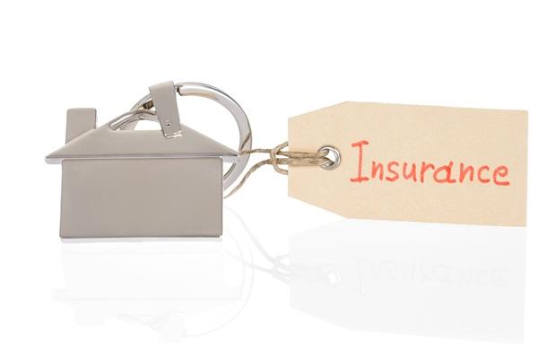 我们必须知道的大地保险车险中的隐秘条款!