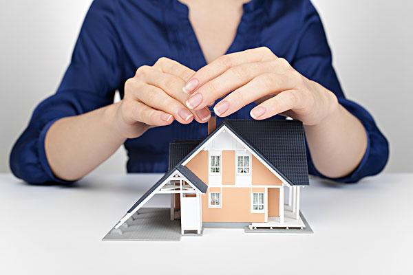 大地保险保单,让全家安心!「保险分析」