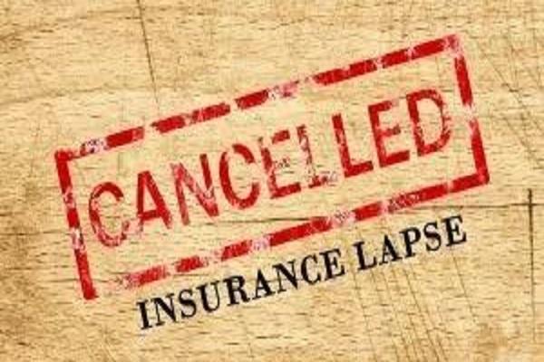 投保后患重病,保险公司拒绝复效,有依据吗?