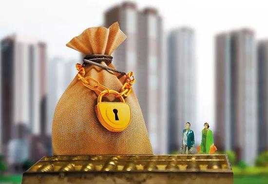 香港保险理赔流程,手把手来教你香港保险怎么理赔