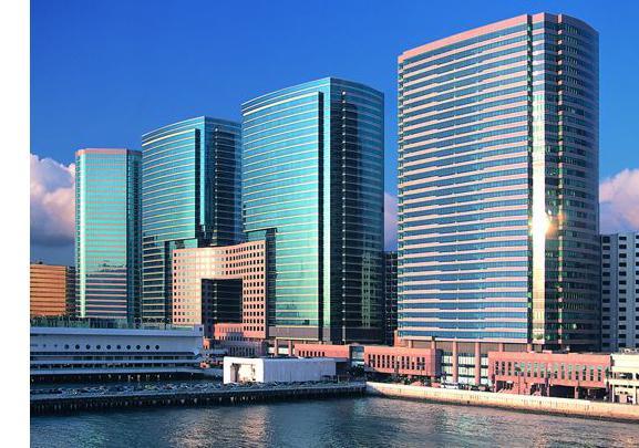 政府禁止买香港保险?——内地保险战队者的悲哀!
