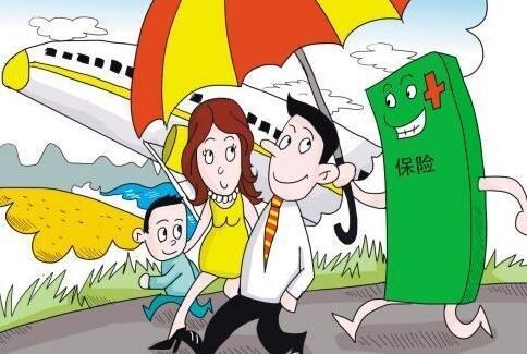 旅游意外险到底需要多少钱?跟旅行社责任险的区别是什么?