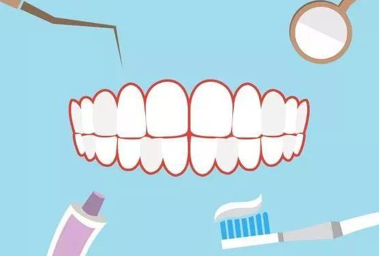 看牙费用高吗?看牙可以报销吗?如何购买牙齿保险?