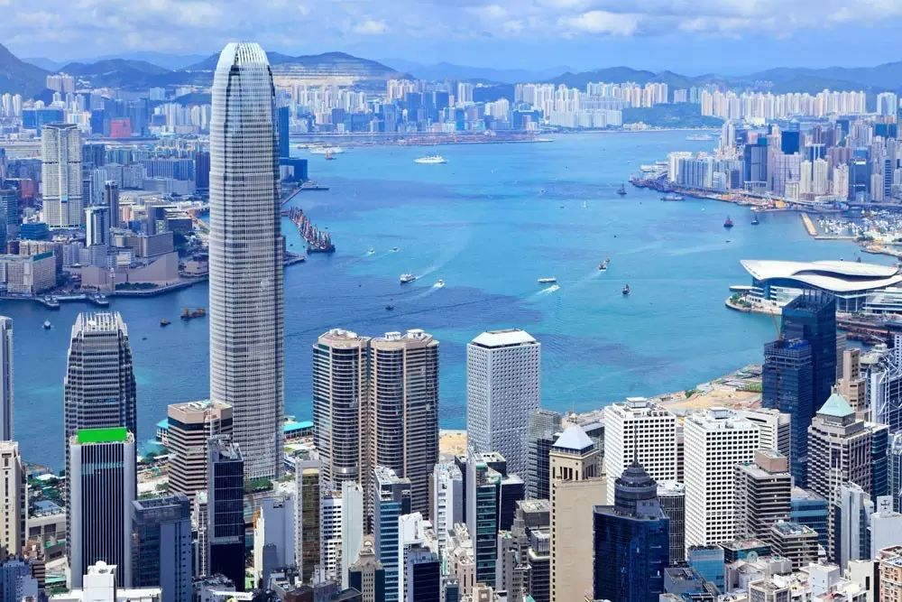 香港保险代理人是不是合法的从业人员呢?香港保险代理人怎么查询呢?