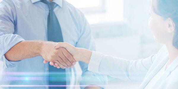 寿险公司保险营销管理改革——是趋势,也是必然!