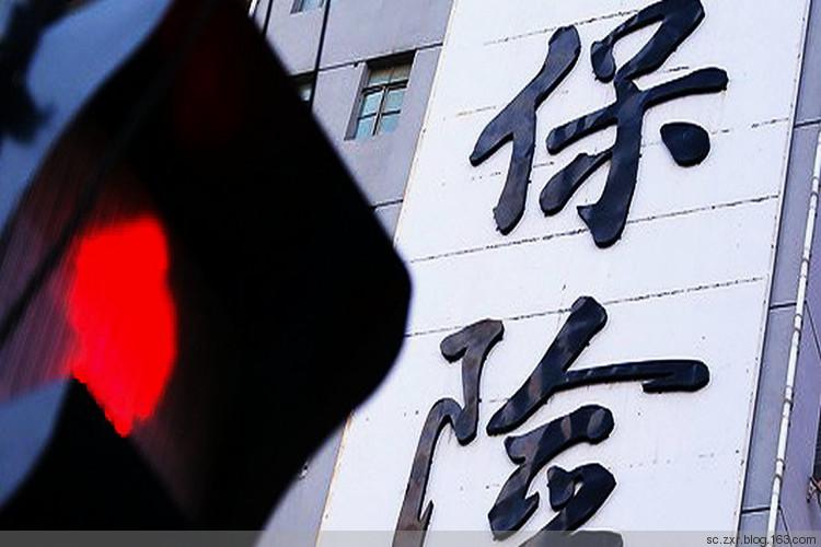 香港分红险隽生的保额到底有多高?(香港分红险隽生保费最高能买多少?)