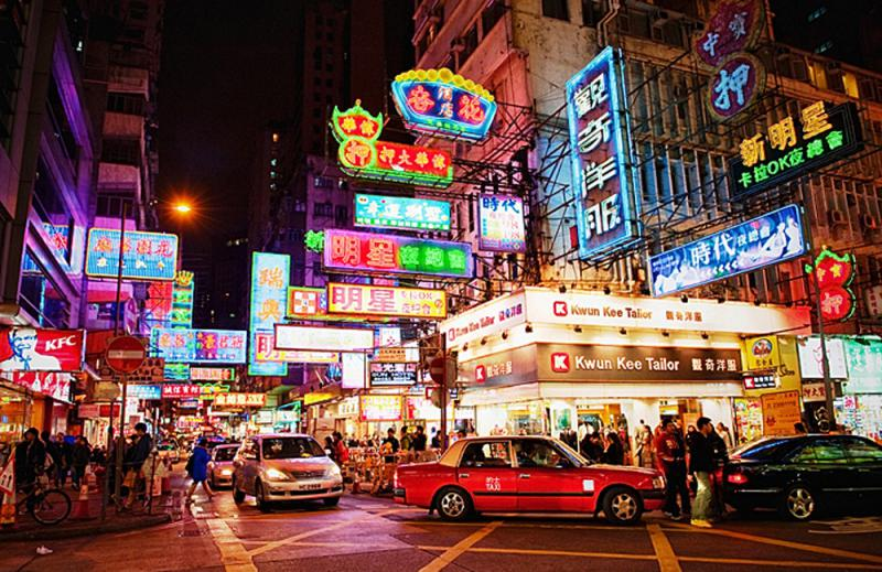 重疾险测评:香港友邦VS内地友邦