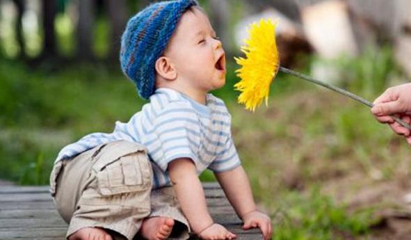 最全的少儿保险测评:怎么给小孩选少儿保险?