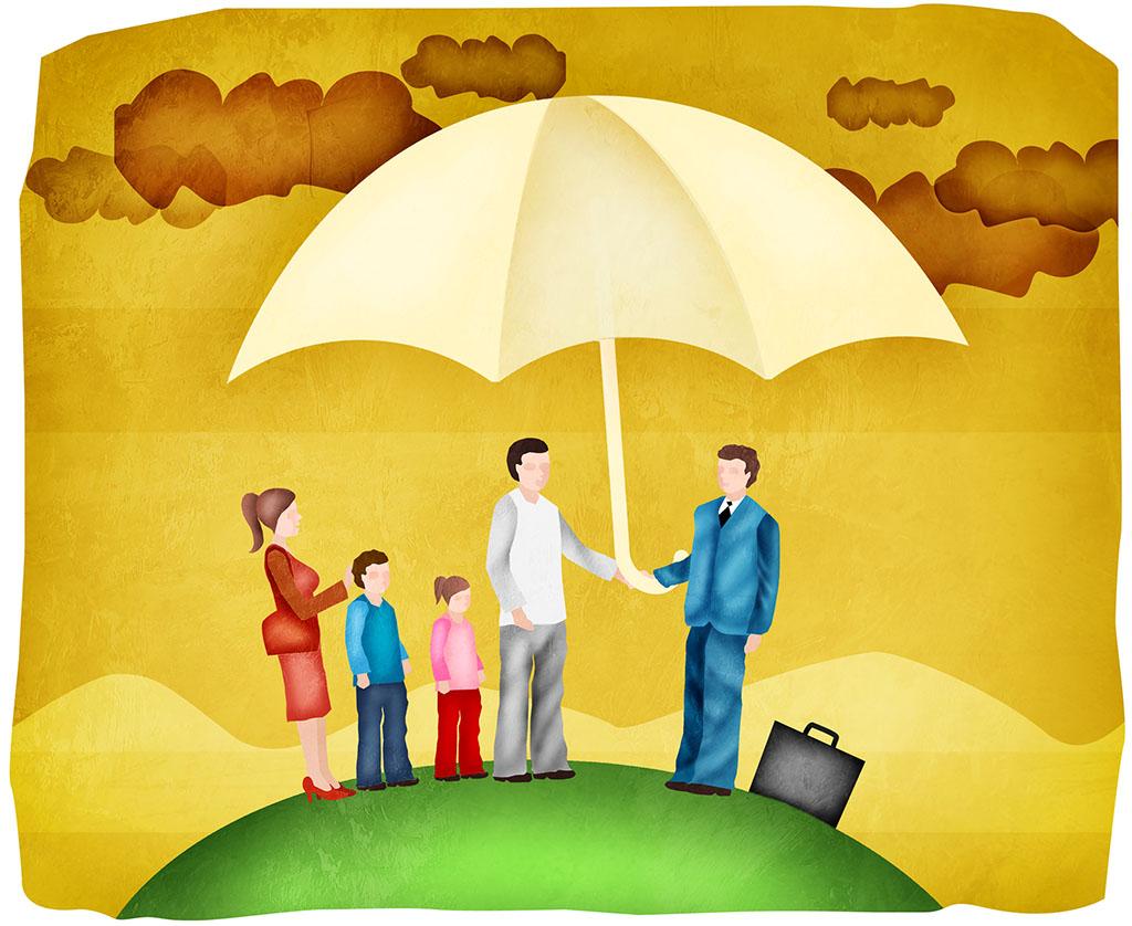 患甲状腺疾病可以投保吗?如何投保?