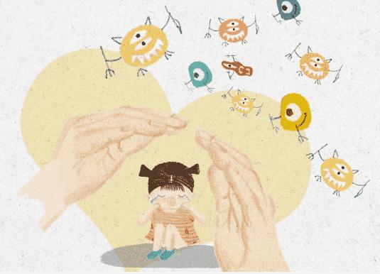 大黄蜂少儿保险靠谱吗?有什么保障?