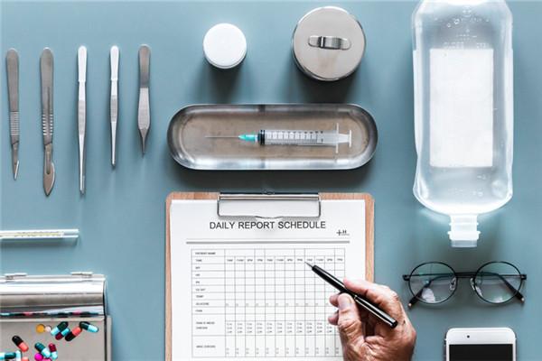 平安抗癌卫士2018怎么样?有什么优缺点?