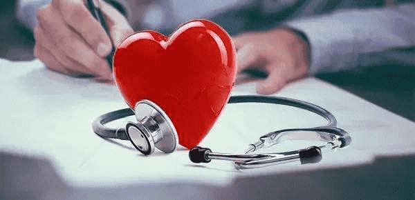 安联臻爱医疗怎么样?有什么优势?