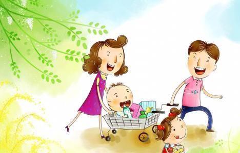 富德人寿的童乐保怎么样?适合给小孩子买吗?