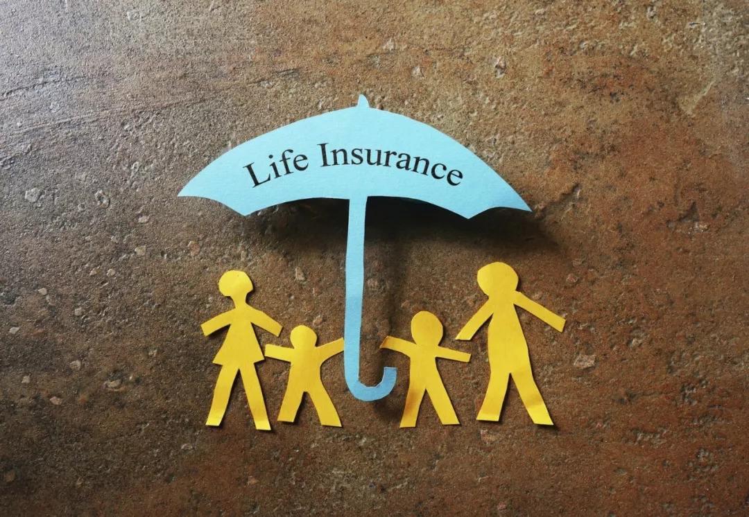 平安少儿重大疾病保险哪个好?优势在哪?