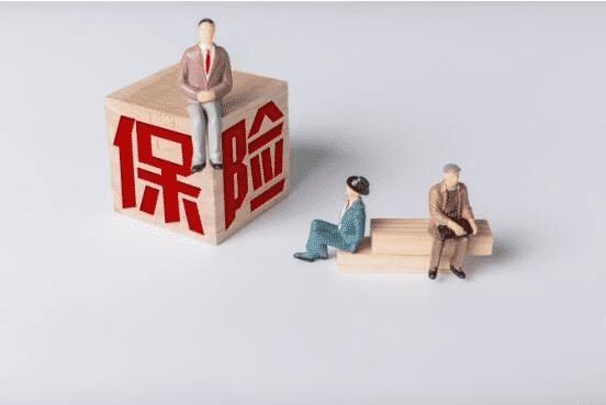 华夏福和平安福2018怎么样?值得入手吗?