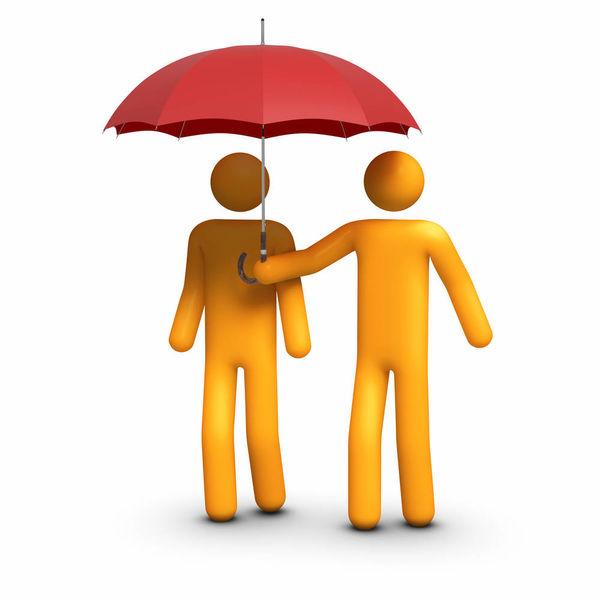 平安福享安康两全保险怎么样?值得购买吗?