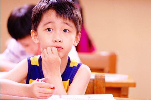 教育基金保险是什么?购买要注意什么呢?