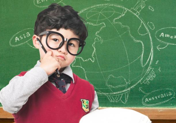什么是学平险?哪些情况是学平险可以报销的呢?