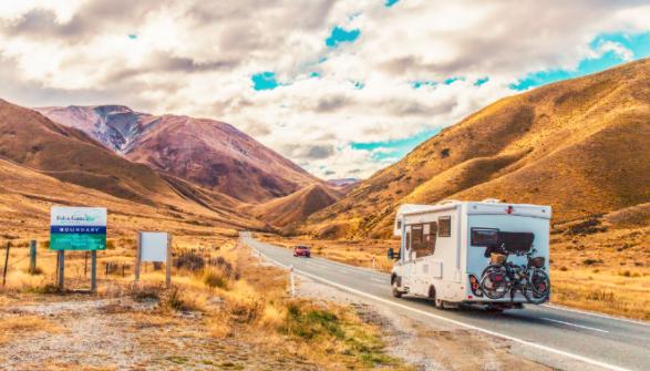 短期旅游意外险的保障内容有哪些?怎么样避开投保误区?