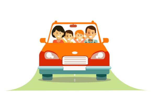 什么是自驾游保险?有购买的必要吗?