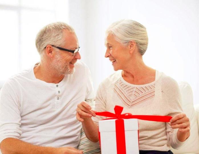给老人购买保险需要买哪些险种?意外险怎么样?
