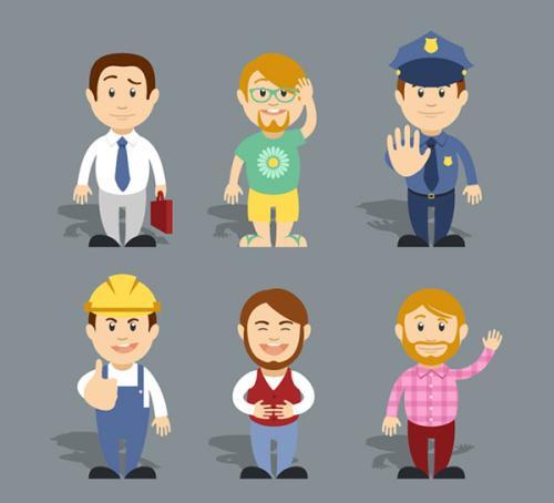 意外险定的职业类别怎么分?有什么要注意的么?