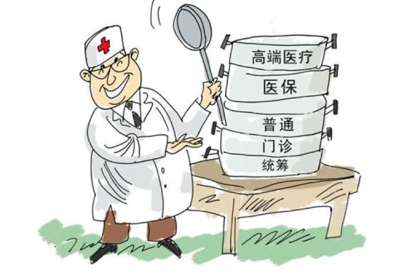 重疾险理赔流程是什么?需要什么材料?