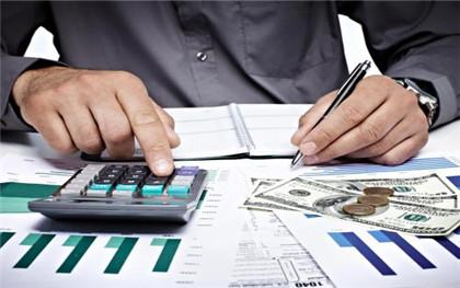 重疾险赔付限额多少合适?哪些人适合购买多次赔付重疾险?