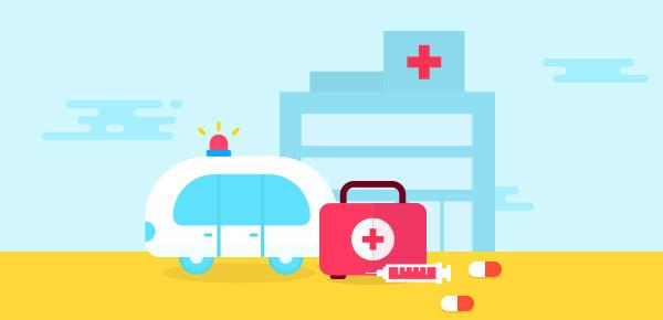 健康源2019增强版升级了哪些保障?优缺点是什么?