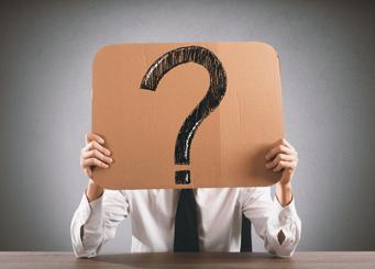 重疾险买终身还是70岁?到底怎么选择?