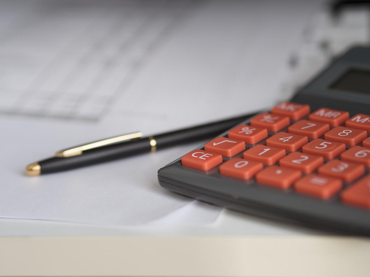 多倍保是一个怎样的保险?可以取回本金吗?