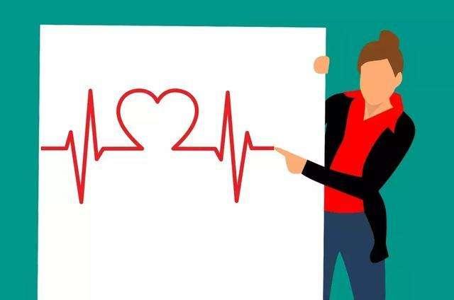 一年一交的重疾险要多少钱?影响因素有哪些?
