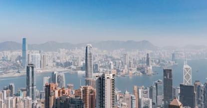 香港哪家重疾险最好?你都提前了解了吗?