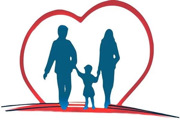 儿童重疾险怎么选?给大家推荐3款儿童重疾险!