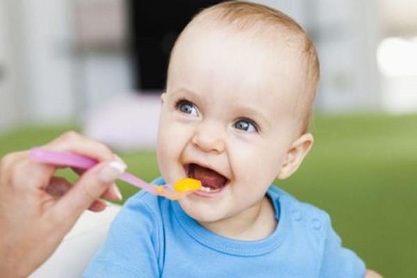 小孩子意外重疾险怎么买?有哪些常见误区?