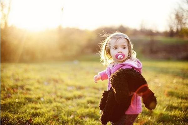 儿童重大疾病保险怎么买?如何正确配置?