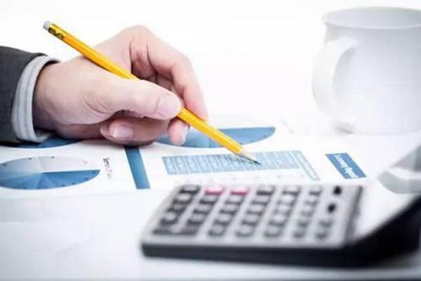 重疾险买什么好?该买长期重疾险还是短期重疾险?